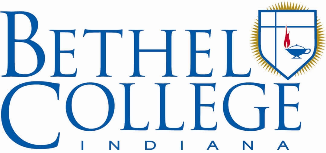 Ancon Begins Project at Bethel College