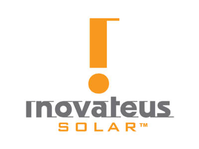 Building Project Continues at Inovateus Solar