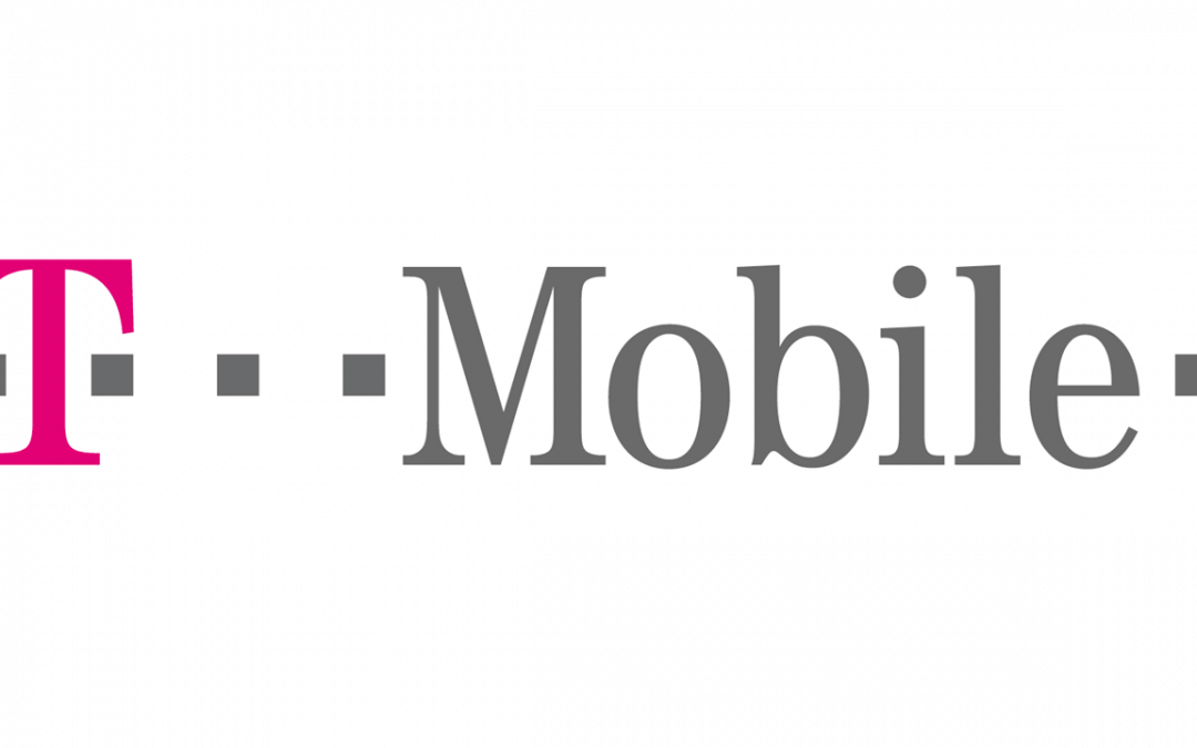 T-Mobile Store Project Begins