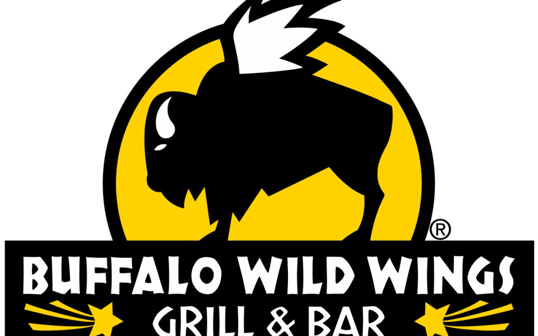 BW3 Grape Road is HOT for a New Look!