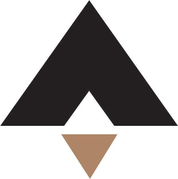 Aluminum Trailer Company Chooses ANCON Construction!