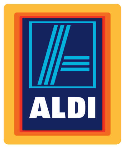 Ancon Construction to Build New Aldi in Warsaw