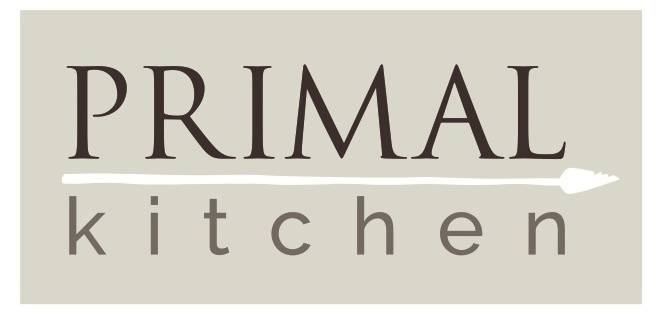 Primal Kitchen Chooses Ancon Construction For New Restaurant!