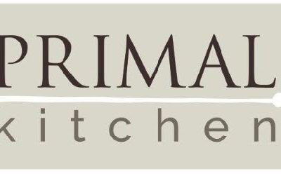Primal Kitchen Construction Update