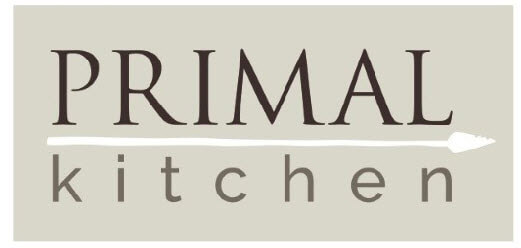 Primal Kitchen Construction Update