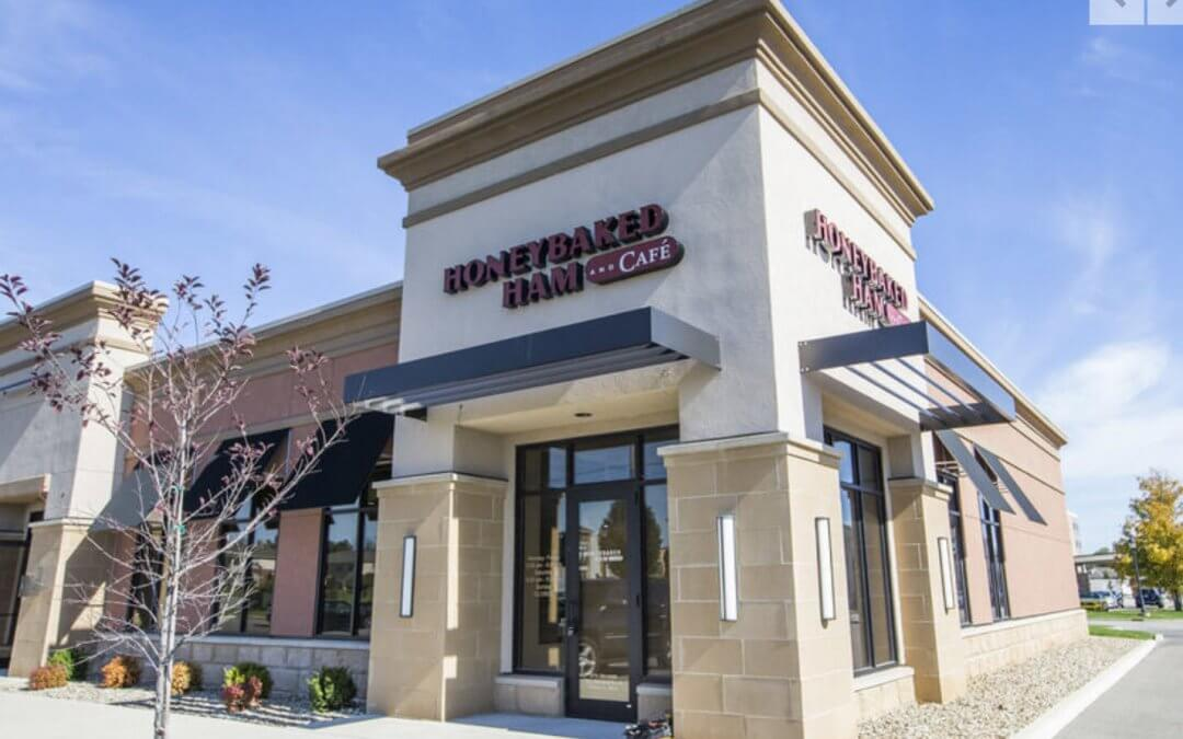 Honeybaked Ham Opening New Location in Toscana Park