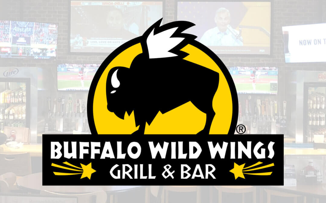 South Bend Buffalo Wild Wing Lovers Rejoice!