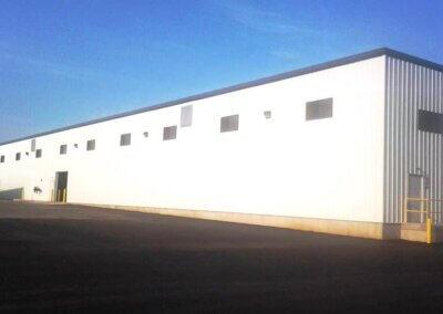 Lyons Industries