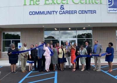 Goodwill Excel Center
