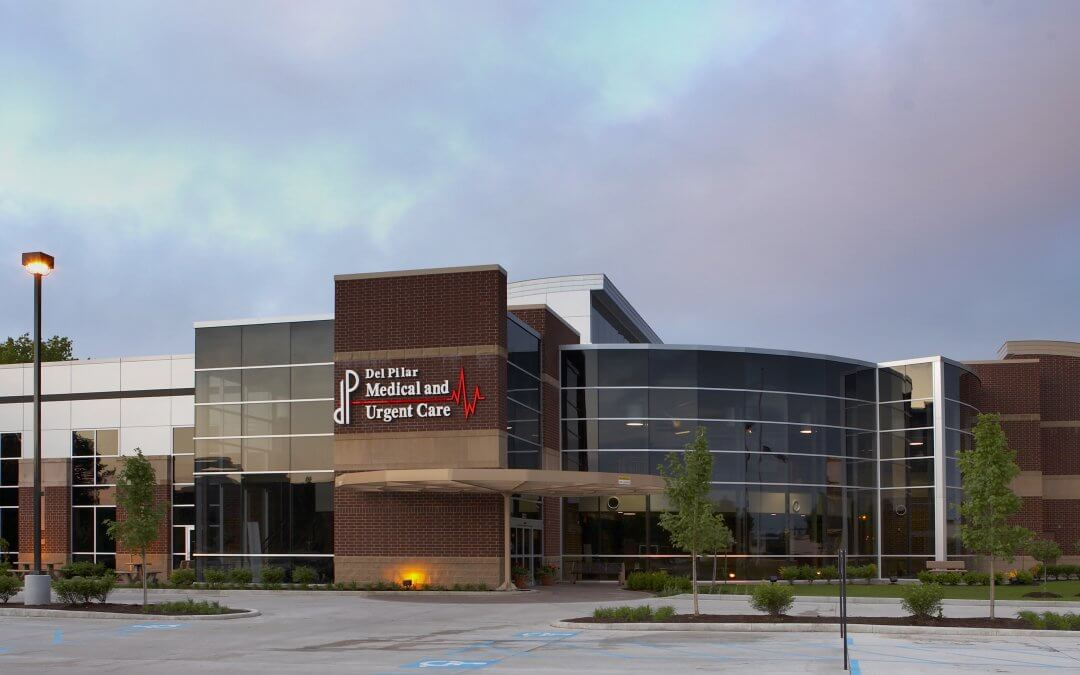 Del Pilar Medical and Urgent Care Center