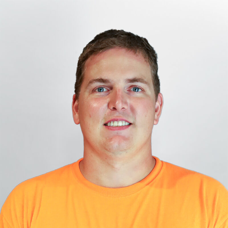Nathan Stegelmann